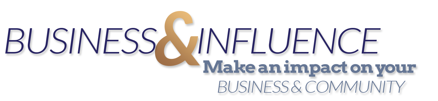 business-influence