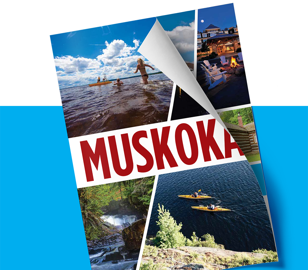 muskoka-tourism-promo