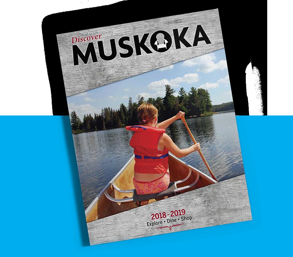 muskoka-tourism-promo-2018