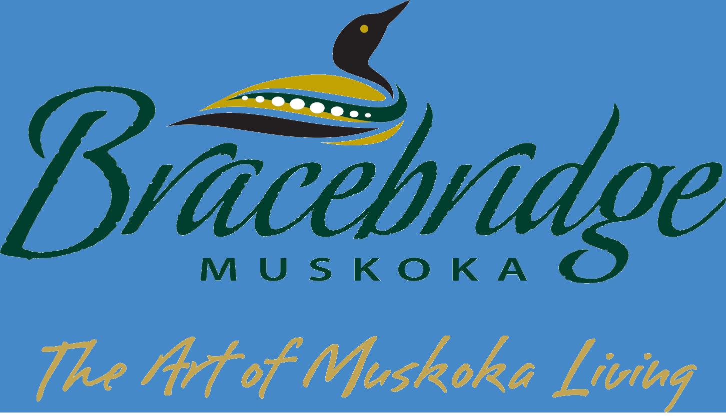Bracebridge-Tourism-Logo-For-Print
