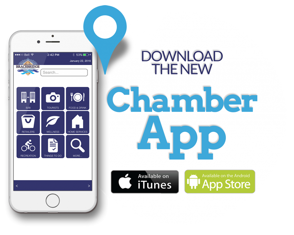 DOWNLOAD-CHAMBER-APP-PROMO