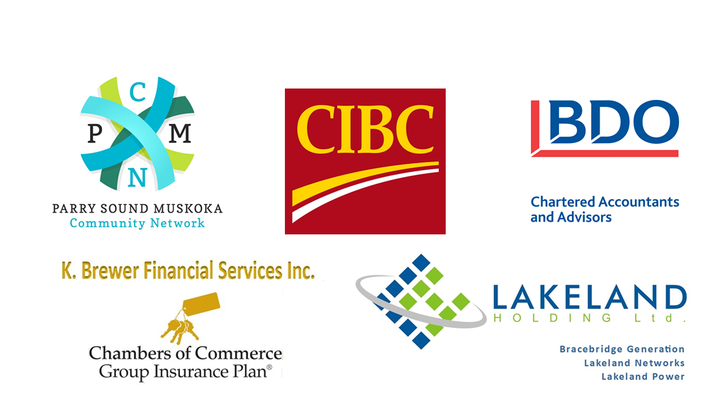 Title Sponsor Group