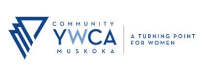 ywca-muskoka-logo