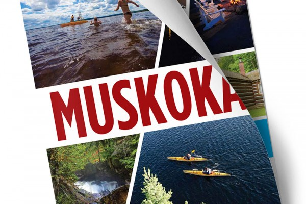 muskoka-visitor-guide-things-to-do-in-muskoka