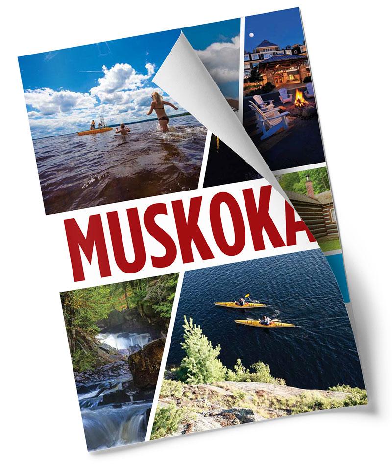 muskoka-visitor-guide-things-to-do-in-muskoka