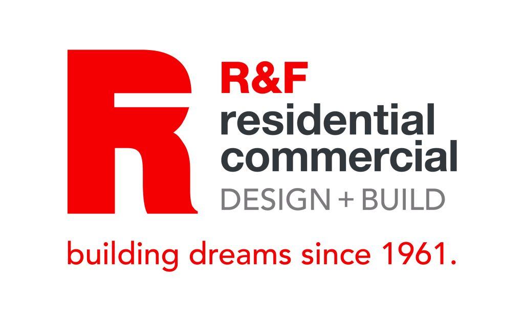 rf_logo_tagline-01