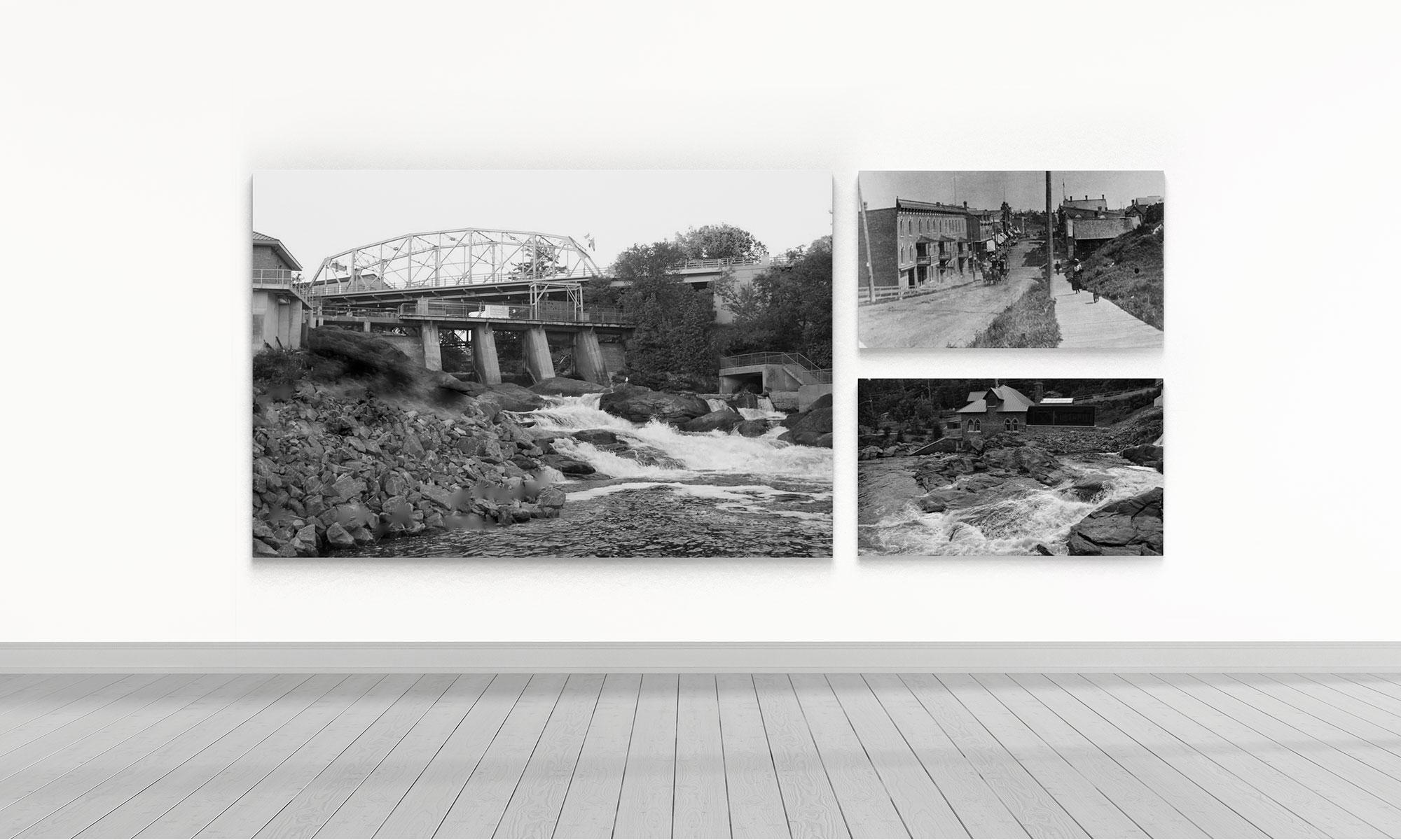 vintage-bracebridge