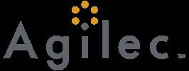 agilec-logo