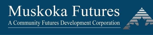 muskoka-futureslogo