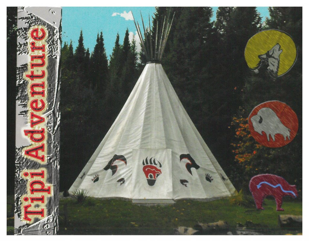 Scanned from a Xerox Multifunction Printer(6)