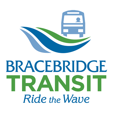 Image result for bracebridge the wave