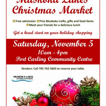christmasmarketposter-1