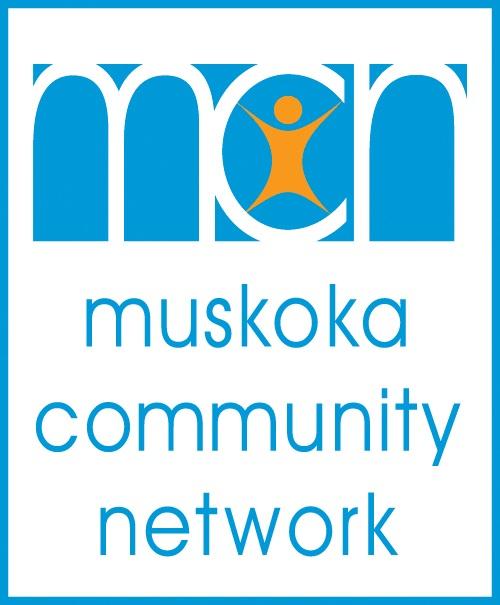 mcn_logo-2