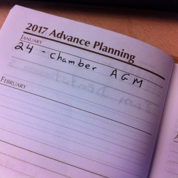 advance-plannning