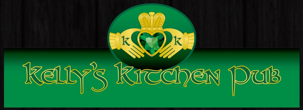 Kelly S Kitchen Pub Bracebridge On