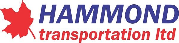 hammond-logo-600-wide