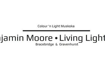 Colour n Light Muskoka resized