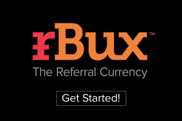 rbux logo