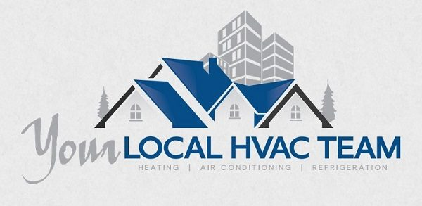 YourLocalHvacTeamresized