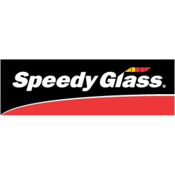 speedy_glass_-_cmyk_logo.png
