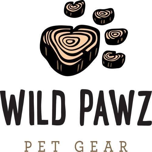 Wild Pawz Logo