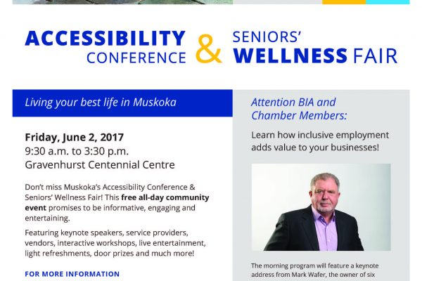 districtofmuskoka-seniorsaccessibilityfair-chamberflyer-2