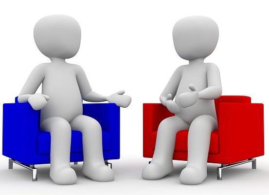 consultation-1002800_640-e1471000830685