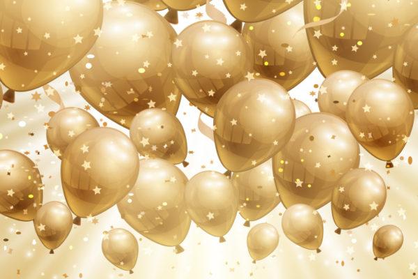 70concert_banner-balloons
