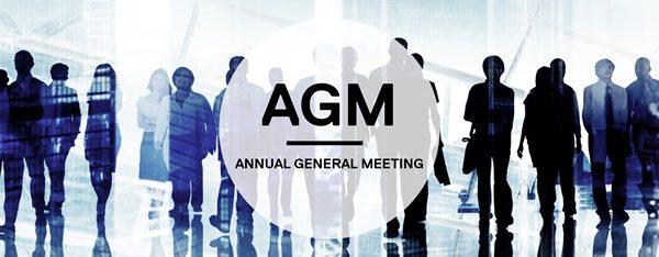 AGM image