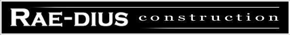 Rae Dius Logo