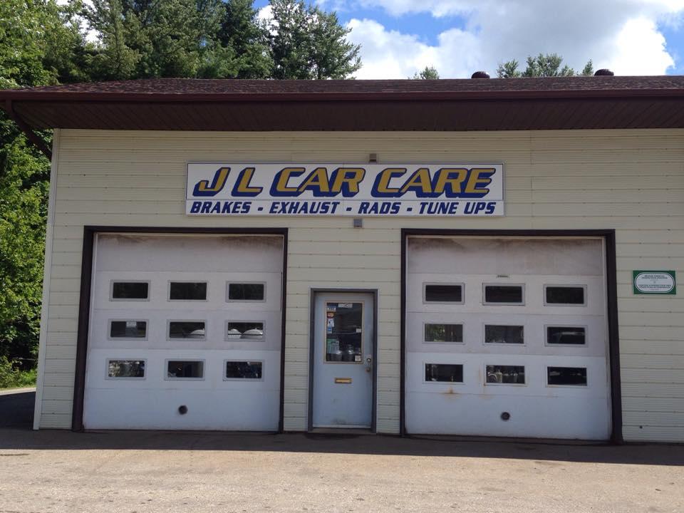 JL Care Care
