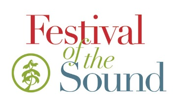Festival of the Sound