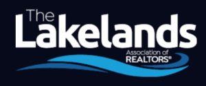 Lakelands Association of Realtors
