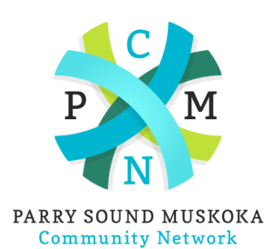 PMCN Logo