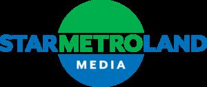 StarMetrolandMedia