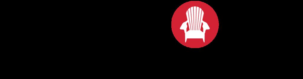 muskoka_tourism_logo_blk_tag