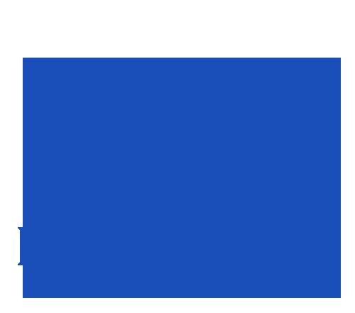 bracebridge1