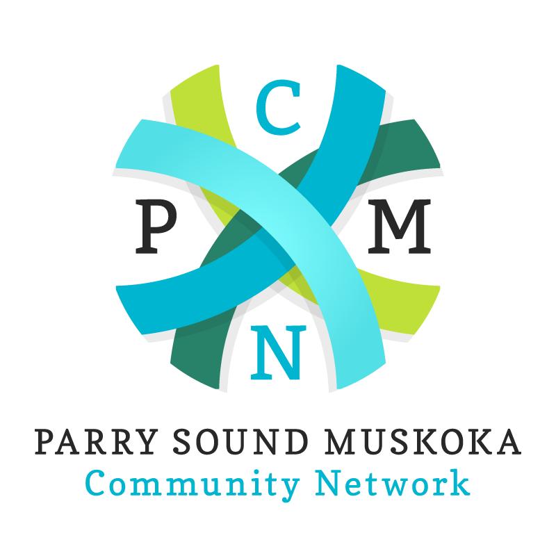 PSMCN logo
