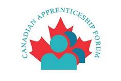 Canadian Apprenticeship Forum