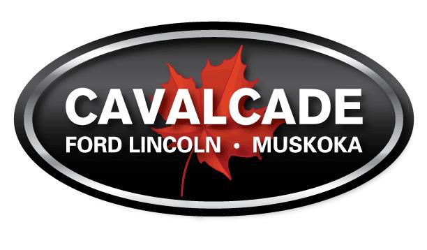 CAVALCADE-FORD-LOGO.FINAL