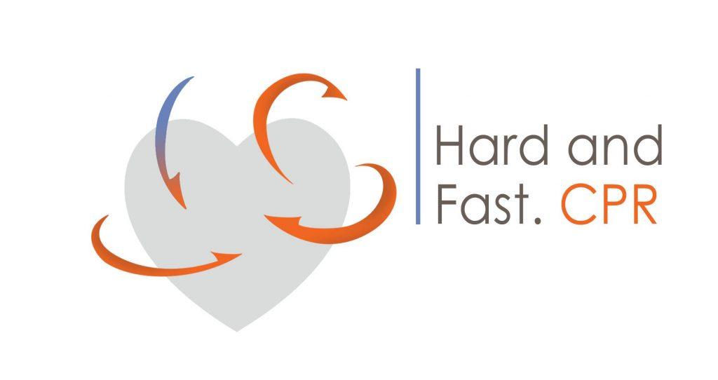 HardandFastCPR