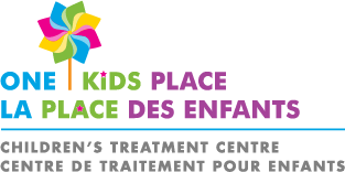 One Kids Place
