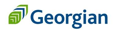 Georgian College 2018