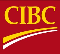 200px-CIBC_logo_svg