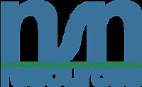 NSN Resources logo